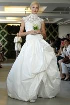 oscar-de-la-renta-bridal-ss-2013-6