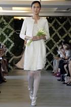 oscar-de-la-renta-bridal-ss-2013-7