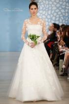 oscar-de-la-renta-wedding-2014-1