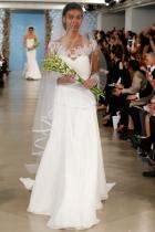 oscar-de-la-renta-wedding-2014-10
