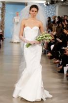 oscar-de-la-renta-wedding-2014-11