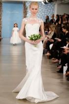 oscar-de-la-renta-wedding-2014-12
