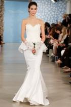 oscar-de-la-renta-wedding-2014-15