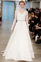 oscar-de-la-renta-wedding-2014-16