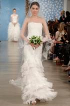 oscar-de-la-renta-wedding-2014-2