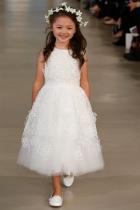 oscar-de-la-renta-wedding-2014-21