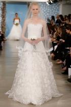oscar-de-la-renta-wedding-2014-22