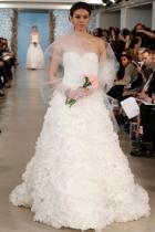 oscar-de-la-renta-wedding-2014-24