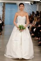 oscar-de-la-renta-wedding-2014-26