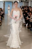 oscar-de-la-renta-wedding-2014-5