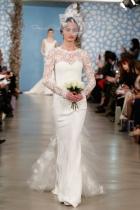 oscar-de-la-renta-wedding-2014-6