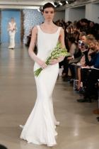 oscar-de-la-renta-wedding-2014-7