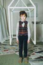 paade-mode-autumn-winter-2014-2015-kidswear-lookbook-10-600x899