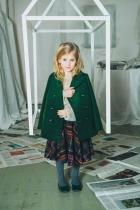 paade-mode-autumn-winter-2014-2015-kidswear-lookbook-14-600x899