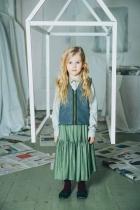 paade-mode-autumn-winter-2014-2015-kidswear-lookbook-30-600x899