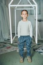 paade-mode-autumn-winter-2014-2015-kidswear-lookbook-35-600x899
