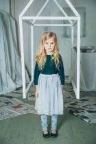 paade-mode-autumn-winter-2014-2015-kidswear-lookbook-41-600x899