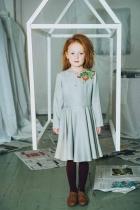 paade-mode-autumn-winter-2014-2015-kidswear-lookbook-44-600x899