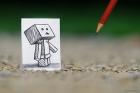 pencil-vs-camera48