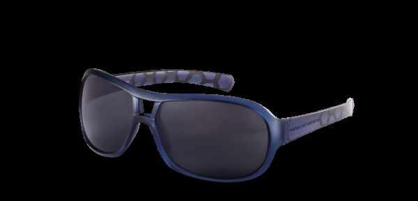 porsche-design-eyeglasses-2013-2014-14
