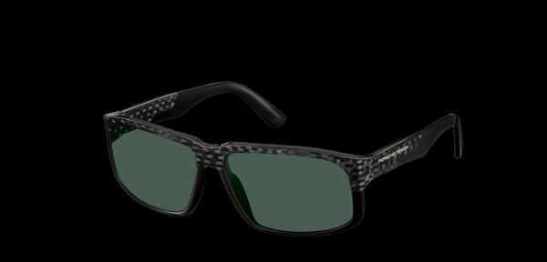 porsche-design-eyeglasses-2013-2014-18