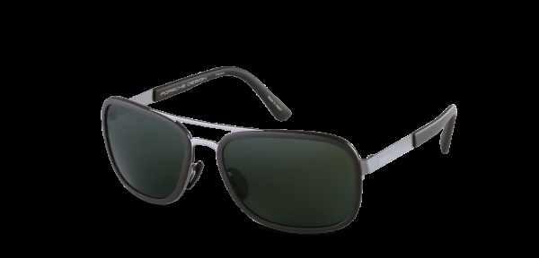 porsche-design-eyeglasses-2013-2014-19