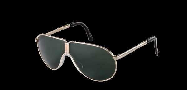porsche-design-eyeglasses-2013-2014-7