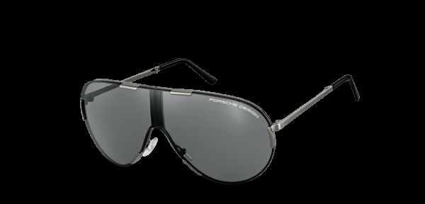 porsche-design-eyeglasses-2013-2014-9