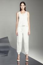robert-rodriguez-spring-summer-2013-collection-8