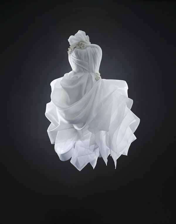 rubin-singer-2014-bridal-collection1