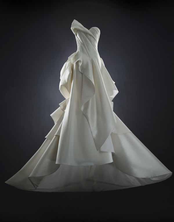 rubin-singer-2014-bridal-collection11