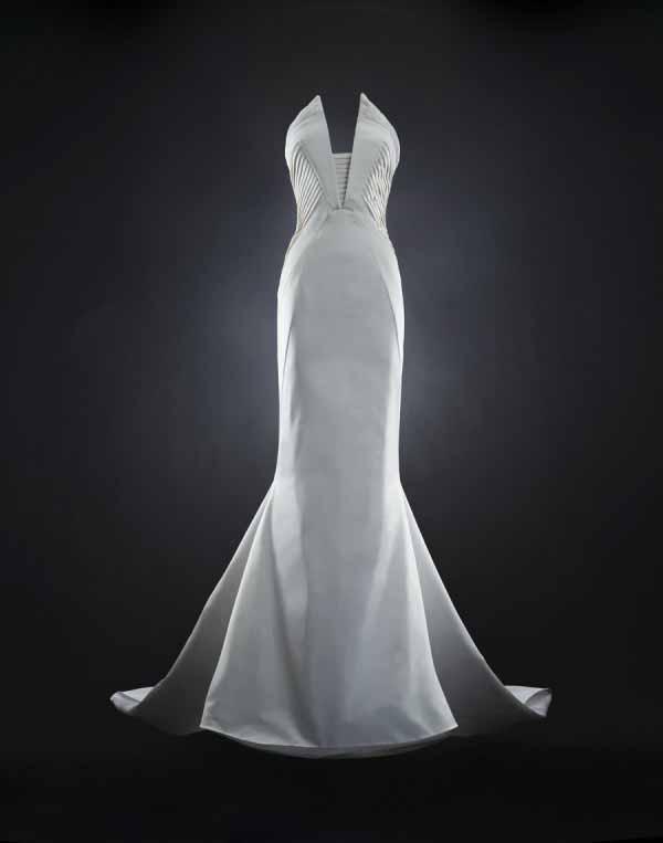rubin-singer-2014-bridal-collection17