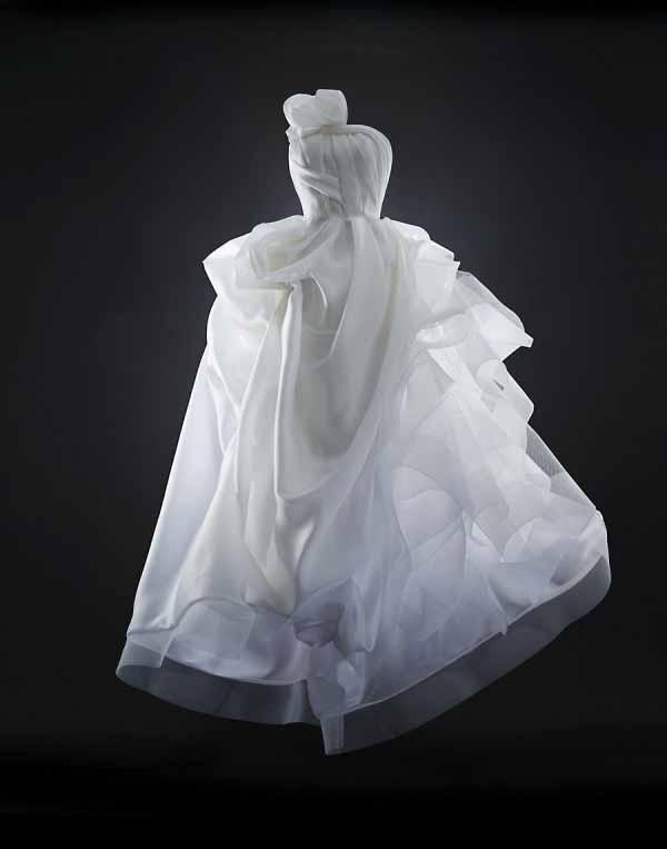 rubin-singer-2014-bridal-collection2