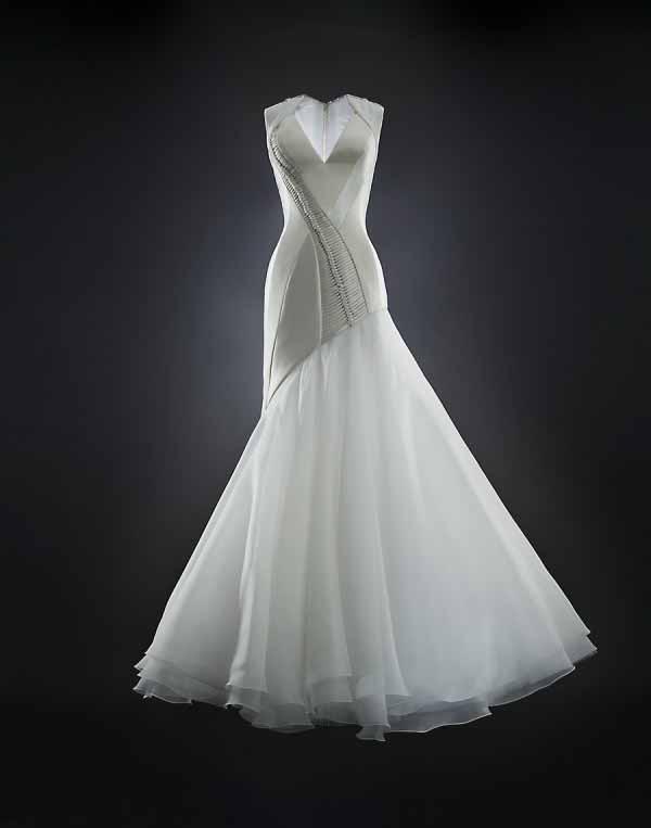 rubin-singer-2014-bridal-collection4