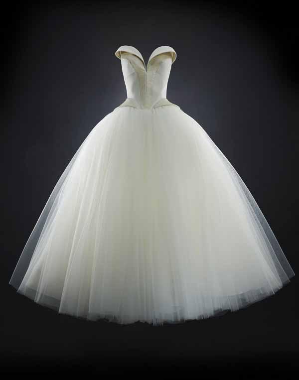 rubin-singer-2014-bridal-collection6