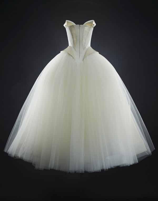 rubin-singer-2014-bridal-collection7