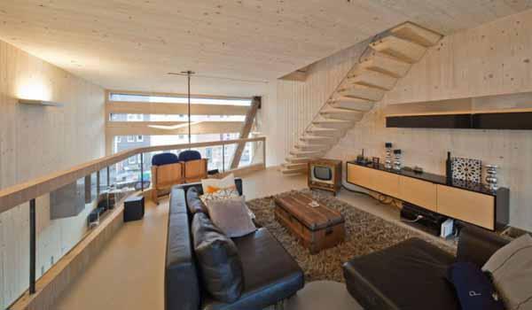 steigereiland-amazing-rustic-home-design