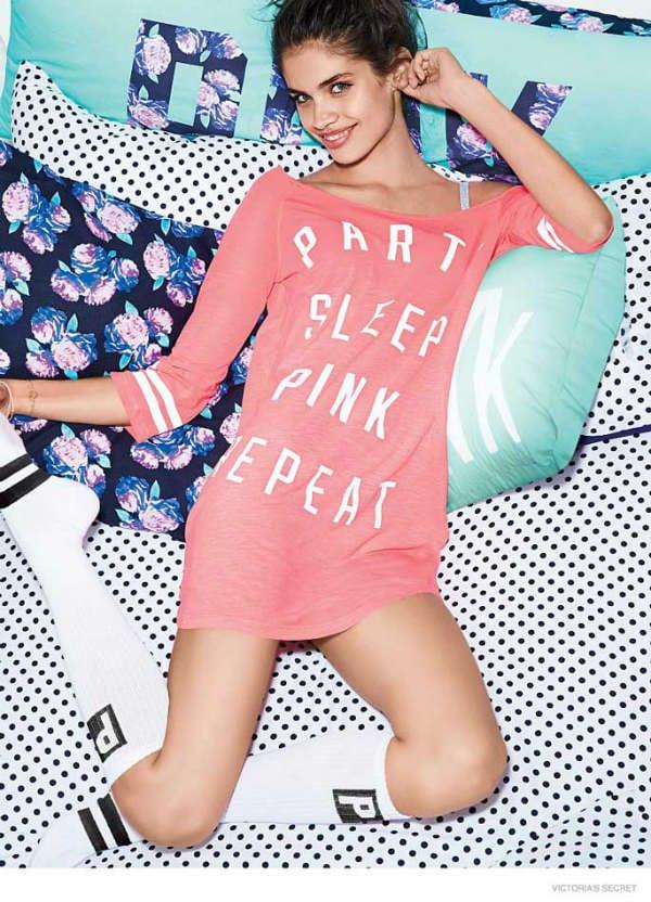 sara-sampaio-dlya-victoria-secret-pink7