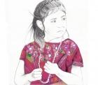 sarah-hankinson14