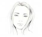 sarah-hankinson15