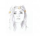 sarah-hankinson5