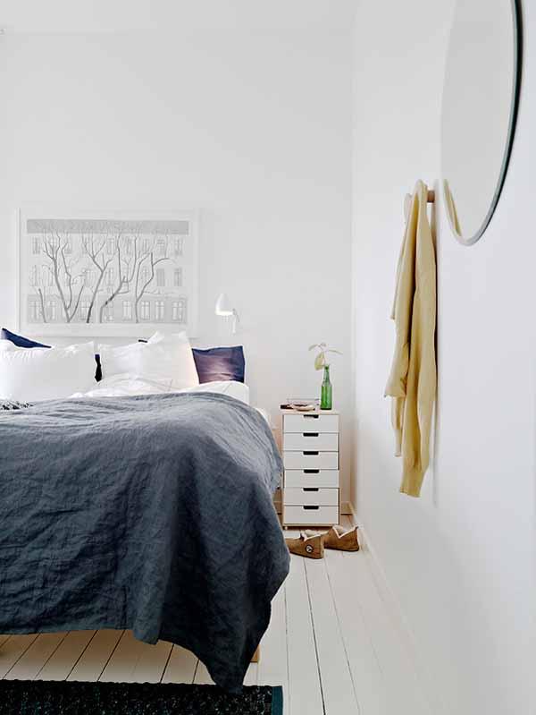 deco-bedroom-2