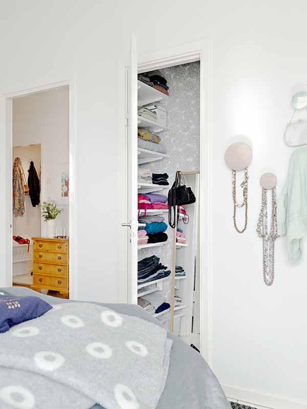 deco-closet