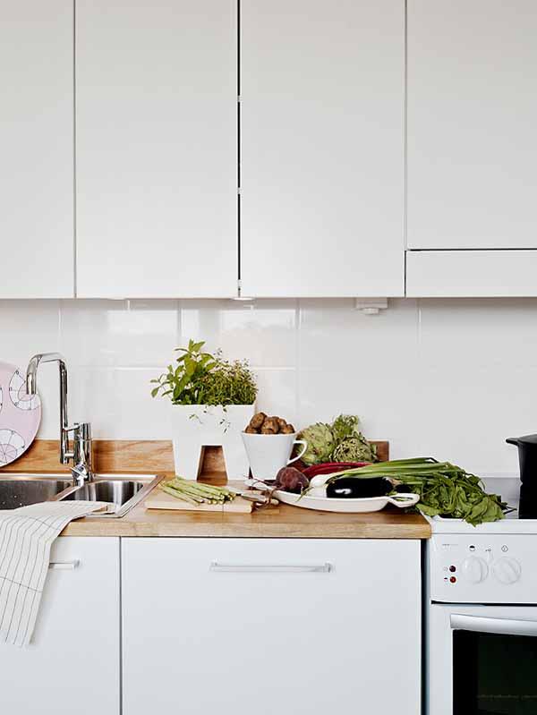 deco-kitchen-counter