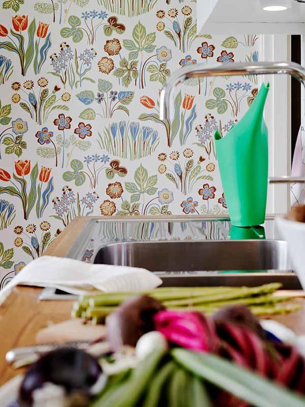 deco-kitchen-sink-area