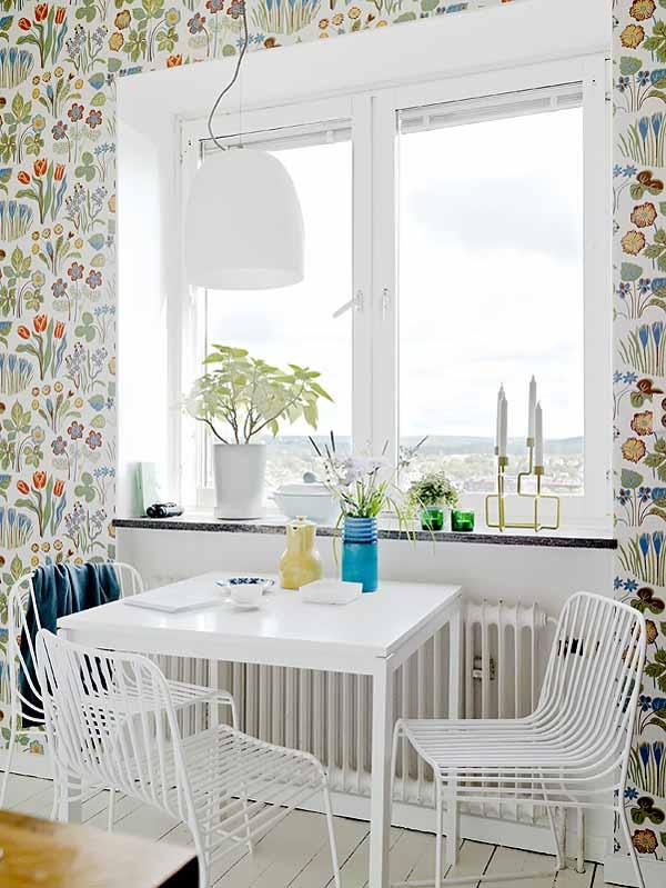 deco-kitchen-window