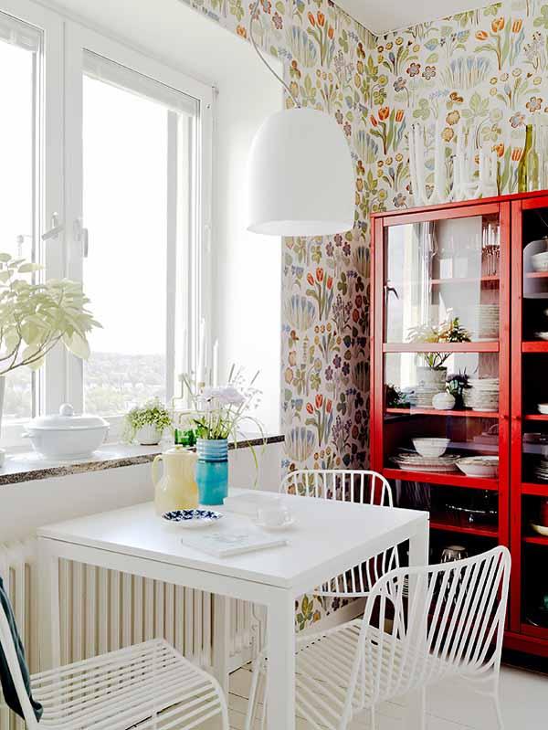 decophotoblog-kitchen