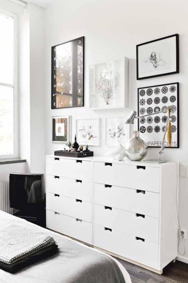 scandinavian-bed-room-cabinet