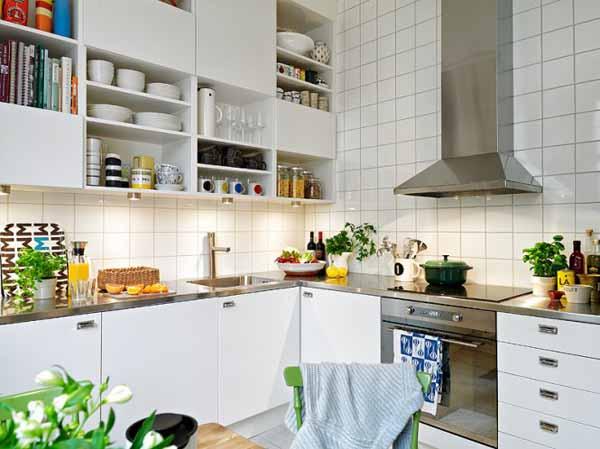 scandinavian-kitchen-665x498