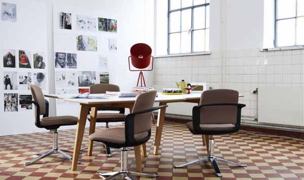 scandinavian-kitchen-table-582x345